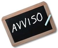 Rinvio Serra S.Bruno 15-16 Giugno
